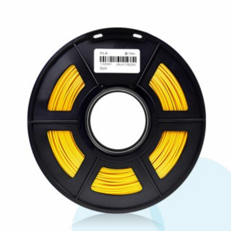 PLA3D printing wire